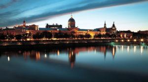 Montreal Syndics Faillite Vieux Port